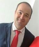 Juan Ruiz Moreno - vicepresidente