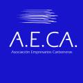 Logo Asociación de Empresarios de Carboneras